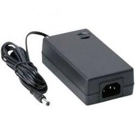 Síťový adaptér Dehner MPU-31-105, 12 VDC, 30 W
