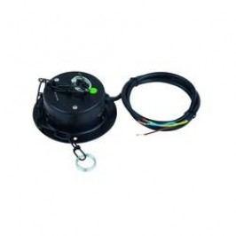 Hnací motor pro disko kouli Eurolite MD-1030, 50301200