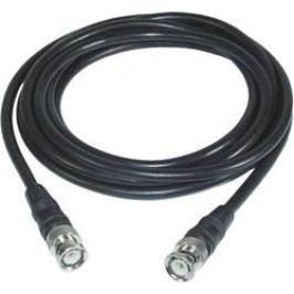 BNC prodlužovací kabel ABUS TVAC40040, BNC ⇔ BNC, 75 Ω, 10 m