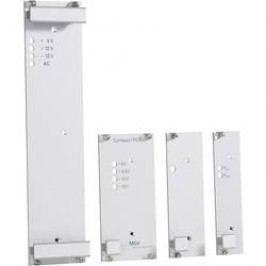 Čelní panel mgv P2060-6TE