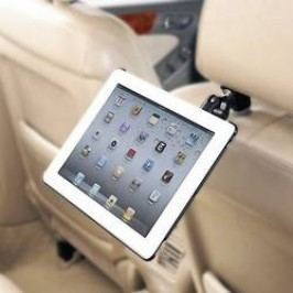Držák pro iPad na autoopěrku hlavy The Joyfactory 006-3000166