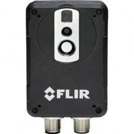 695d2fe73a Stacionární termokamera FLIR AX8 71201-0101
