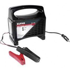 Automatická nabíječka autobaterií Eufab, 16542, 3,5 A, 12 V