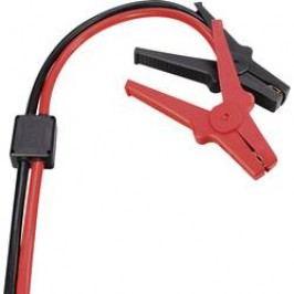 Startovací kabely AEG SP25, 97216, 34,2 mm²