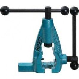 Nástroj pro pertlování trubiček Hazet, 2191