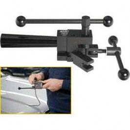 Nástroj na ohýbání brzdových trubiček Hazet, 2193A