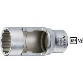 Nářadí pro montáž vstřikovacích trysek Hazet 4555-1