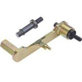 Nástroj pro seřizování motorů Hazet, 3688-5