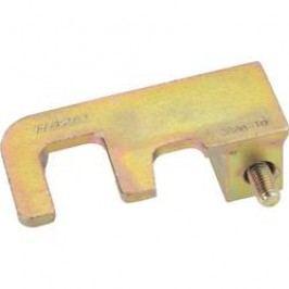 Nástroj pro nastavení vačkové hřídele Hazet, 3888-10
