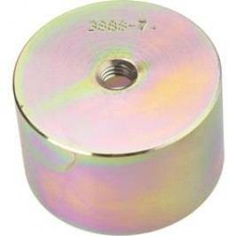Adaptér pro výměnu rozvodového řemene Hazet, 3888-74