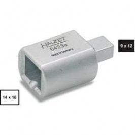 Nástrčný adaptér Hazet 6423C