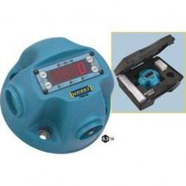 Digitální tester točivého momentu Hazet, 7903E, 1 - 25 Nm