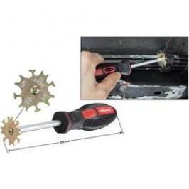 Nástroj pro čištění autohadiček Vigor, V2789