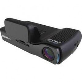 Autokamera BlackSys CH-100B, GPS