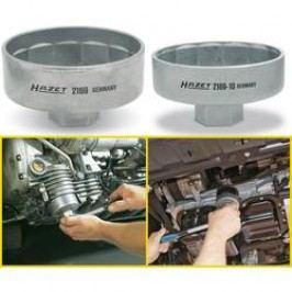 Klíč na olejový filtr Hazet, 2169-10