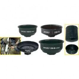 Klíč na olejový filtr Hazet, 2169-76