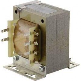 Univerzální síťový transformátor elma TT, 2x12 V, 40,8 VA