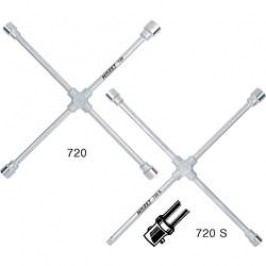 Křížový klíč na kola Hazet 720S 24 x 27 x 32