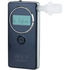 Alkoholtester ACE III Basic 107109, 5 ‰