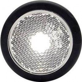 LED obrysové světlo SecoRüt, 95678, kulaté, bílá