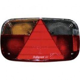 Zadní světlo LAS Multipoint II, 10137