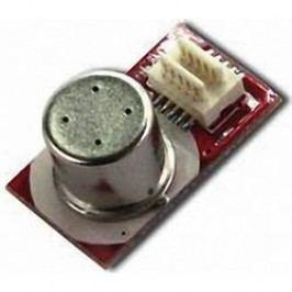 Náhradní čidlo k alkoholtesteru ACE 100043