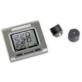 Systém kontroly tlaku v pneumatikách TireMoni TM-4100, 433.92 MHz