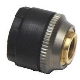 Náhradní senzor pro systém kontroly tlaku v pneumatikách TireMoni TM1-02, 10 g