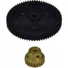 Náhradní ozubená kolečka Reely (10472 + 10323)