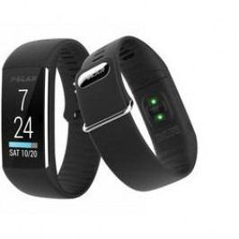 Fitness hodinky Polar A360 Black