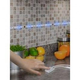 Dotykový stmívač pro LED pásky Renkforce, 12 V/24 V, 3 A, bílá
