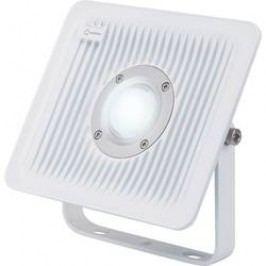 LED reflektor 30 W Renkforce, studená bílá