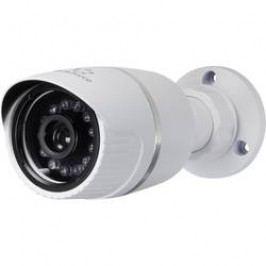 Atrapa kamery Renkforce 4016138988499