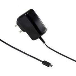 USB nabíječka VOLTCRAFT SPS-1200/R, černá