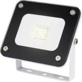 LED reflektor 10 W Renkforce Merida, studená bílá