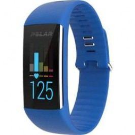 Fitness hodinky Polar A360 Blau