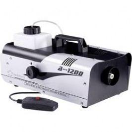 Výrobník mlhy Renkforce A-1200
