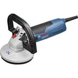 Bosch Professional GBR 15 CA 0601776000, 1500 W