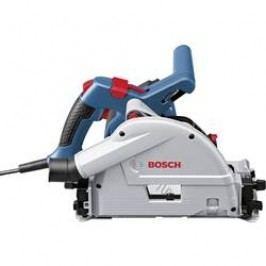 Hloubková kotoučová pila Bosch GKT 55 GCE
