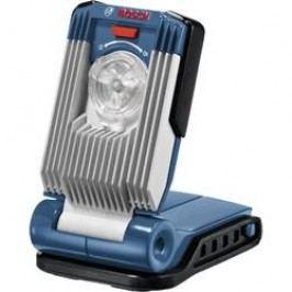 Pracovní svítidlo Bosch Professional 0.601.443.400