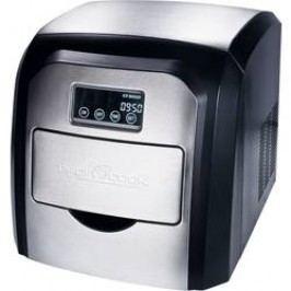 Výrobník ledu Profi Cook PC-EWB 1007, 1.8 l