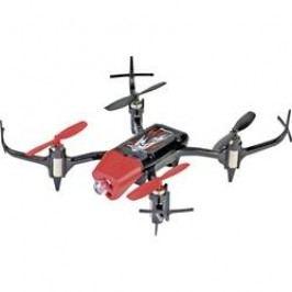 Dron Graupner Alpha 110, RtF