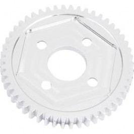 Ozubené kolečko, hliník náhradní díl Reely 536059