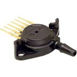 Senzor tlaku NXP Semiconductors MPX5010GP, 0 kPa až 10 kPa