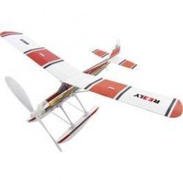 Freestyle akrobatický model letadla Aviator, Reely Aviator