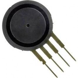 Senzor tlaku NXP Semiconductors MPX2100A, 0 kPa až 100 kPa