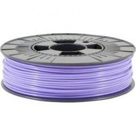 Vlákno pro 3D tiskárny Velleman PLA285Z07, PLA plast, 2.85 mm, 750 g, purpurová
