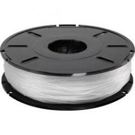 Vlákno pro 3D tiskárny Renkforce 01.04.05.5201, PVA plast, 2.85 mm, 500 g, přírodní