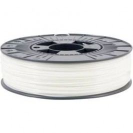 Vlákno pro 3D tiskárny Velleman ABS175N07, ABS plast, 1.75 mm, 750 g, přírodní