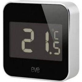 Bezdrátové teplotní a vlhkostní čidlo Elgato-Eve elgato Eve Degree